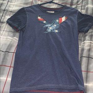 Vintage American Eagle T-Shirt